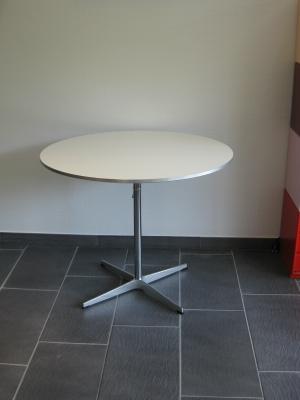Arne Jacobsen Tisch Beautiful Stuhl Klassiker Ameise Von